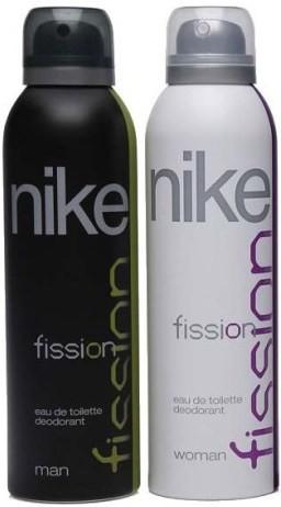 Nike Fission Combo Set(Set of 2)