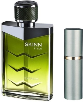 Titan Skinn Extreme Gift Set