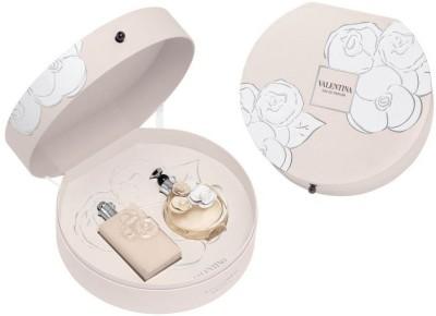 Valentino Valentina Eau De Parfum 2 Pc Set for Women