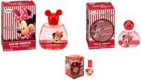 Disney Minnie Combo Set(Set of 3)