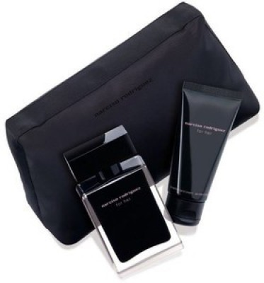 Narciso Rodriguez For Her Gift Set  Combo Set