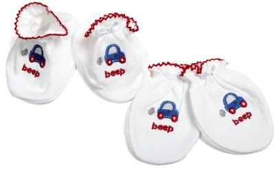 Baby Bucket Comfort Bbay-1` Combo Set