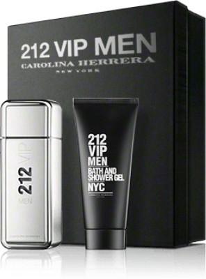 212 Vip Men Set Gift Set