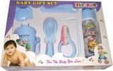 Flo Rite Gift Sets Combo Set