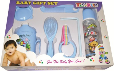 Flo-rite Gift Sets Combo Set