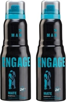 Engage Mate and Mate Combo Set