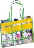 Moments 9 slot photo bag Combo Set (Set ...
