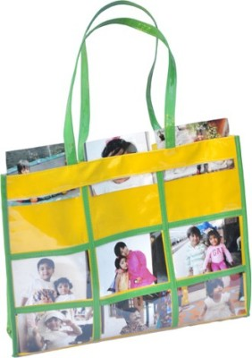 Moments 9 slot photo bag Combo Set