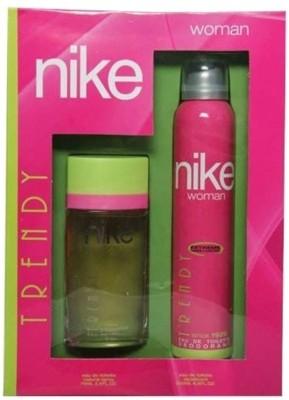 Nike Gift Set(Set of 2)