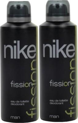 Nike Fission Gift Set  Combo Set