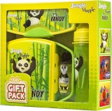 Jainsoneretail Jungle Magic Children Gif...