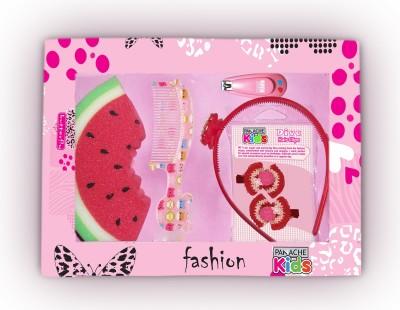 PANACHE Beauty Gift Set
