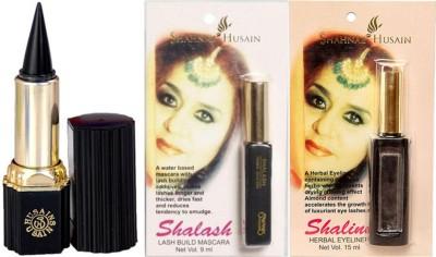 Shahnaz Husain Sha Makeup Kit No-1