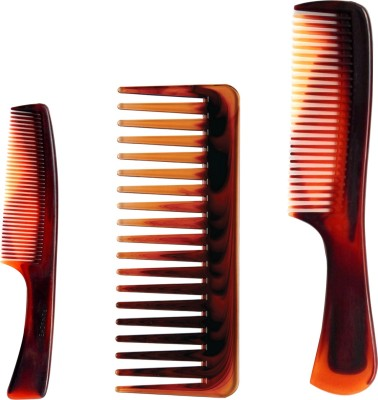 PANACHE Hair Combs- Styling Combo