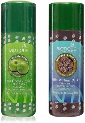 Biotique Bio Kit No-4