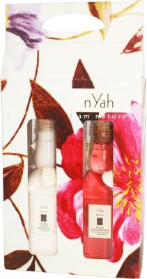 Nyah NYLFLGLS190