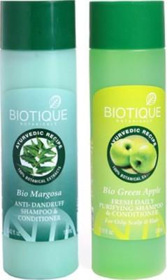 Biotique Bio Kit No-2