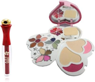 ADS 1657 Sindoor / 3956 Makeup Kit