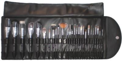 Vega Set of 27 Brushes LK 27