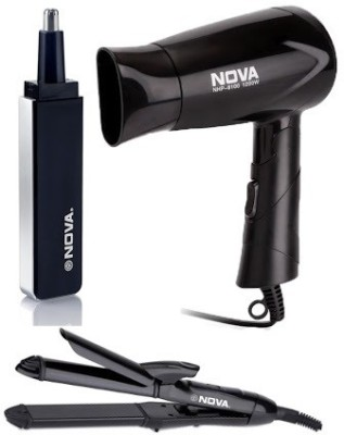 Nova Complete Freshers Pack