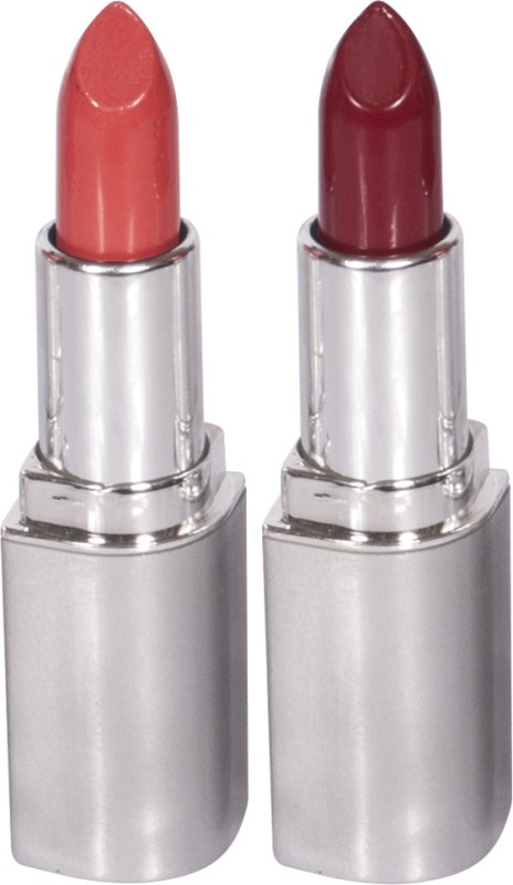Viviana Pride Lipstick(Set of 2)