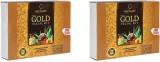 Oxyglow Gold Facial Kit & Gold Facial Ki...