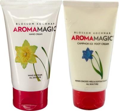 Aroma Magic Magic Combi No-13