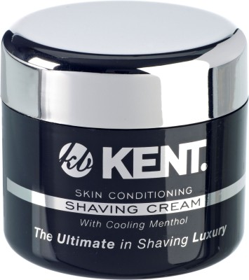 Kent Conditioning Shaving Cream
