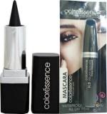 Coloressence Makeup Kit -1 (Set of 2)