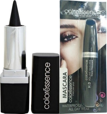 Coloressence Makeup Kit -1