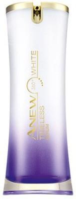 Avon Anew 360° White Timeless Serum