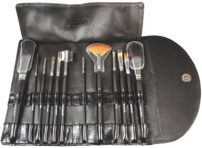 Vega Set of 12 Brushes LK 12