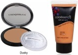 Coloressence Makeup Kit -4 (Set of 2)