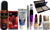 Personi Combo Set of Cosmetics Products ...