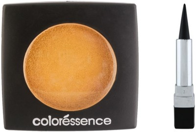 Coloressence Makeup Kit -15