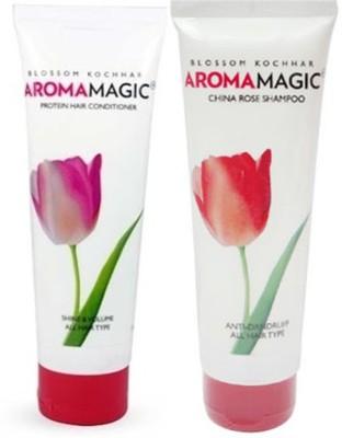 Aroma Magic Magic Combi No-2