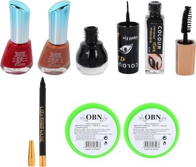 Fsm Facinate Makeup kit