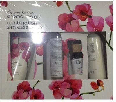 Aroma Magic Combination Skin Essentials