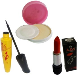 ADS makeup-combo-3in1