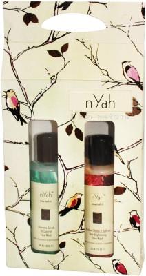 Nyah NYLBRGFW210