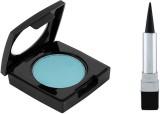 Coloressence Makeup Kit -18 (Set of 2)