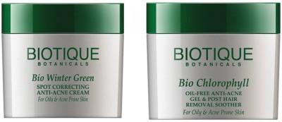 Biotique Bio Kit No-14