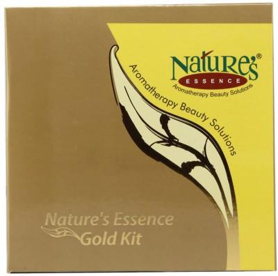 Nature's Gold Kit