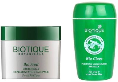 Biotique Bio Kit No-10