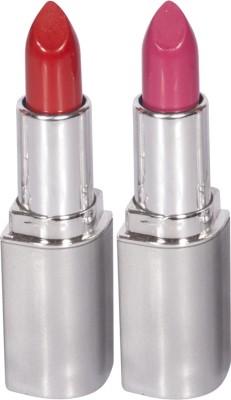 Viviana Pride Lipstick