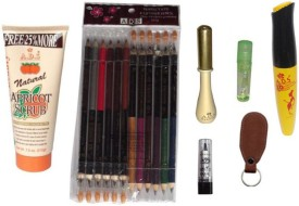 ADS Makeup Combo 7 in 1