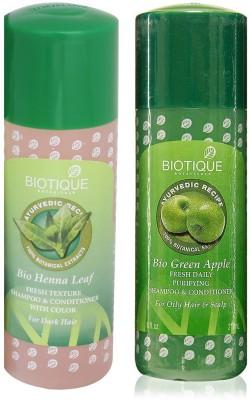 Biotique Bio Kit No-3