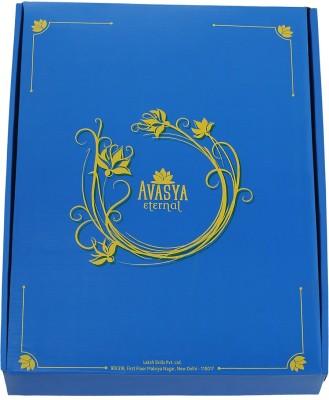 Avasya Eternal Body Care Gift Pack