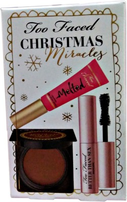 Too Faced Christmas Miracles Set