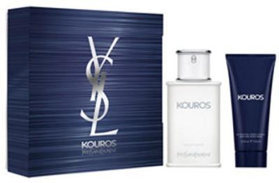 Yves Saint Laurent Kouros Gift Set